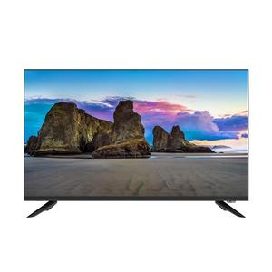 Television smart tv 32 Inch New Model Super Slim Frame led tv 32 inch Factory Wholesale 32 Inch LED android tv