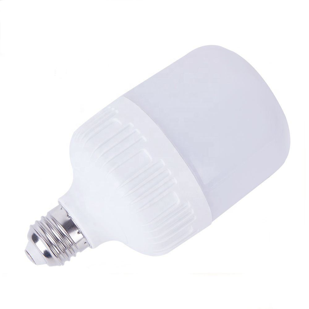 None Fragrance and Regular Design Mosquitos Killing Led Bulb Fit Indoor Room