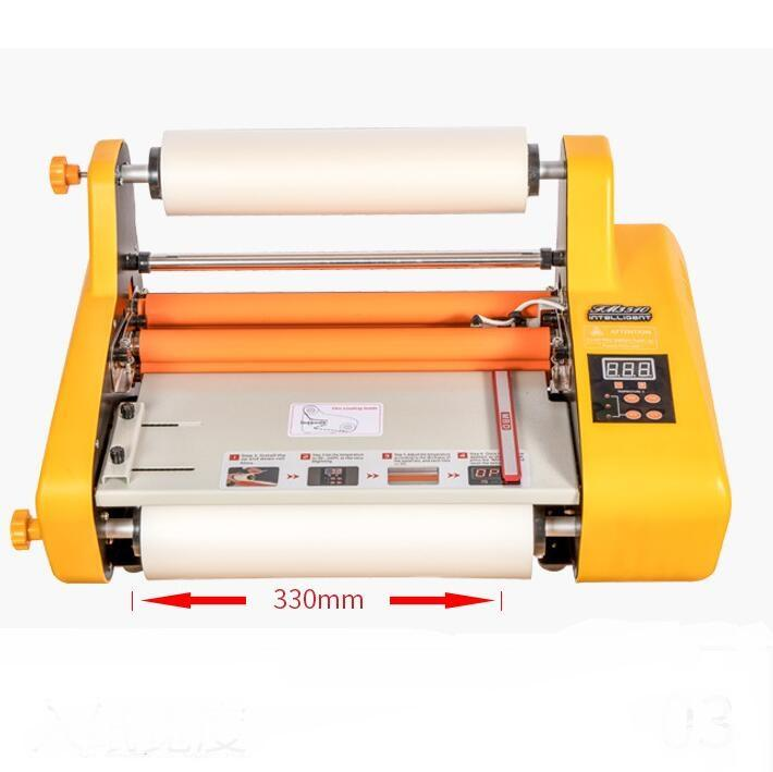 OEM Factory rubber wood finger joint lamination board reflective laminate red cherry flooring laser engraving machine