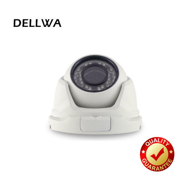 Best Price Security Camera IP66 Weatherproof CCTV