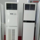 Original Price 60000 btu hvac/outdoor unit 24000 btu/16000 btu compressor