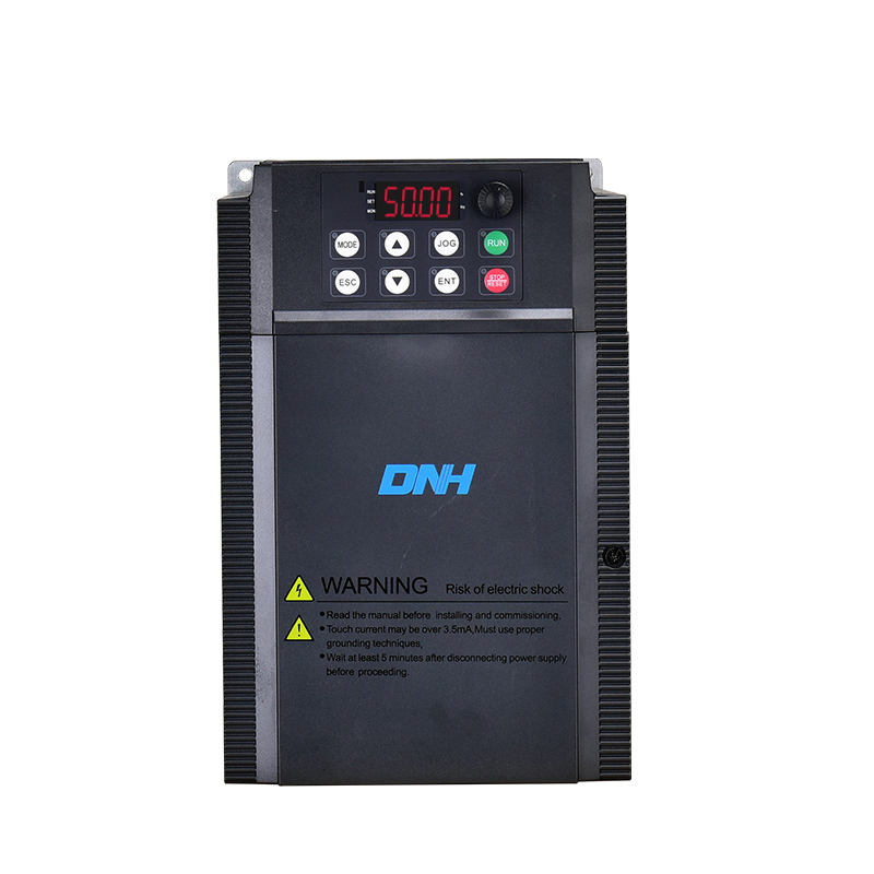 3Phase AC Drive Variable周波数コンバータSpeed Control For Blower Pump Elevator Use With Best Price
