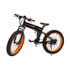 Wholesale high powered electric bike bicycle electric
