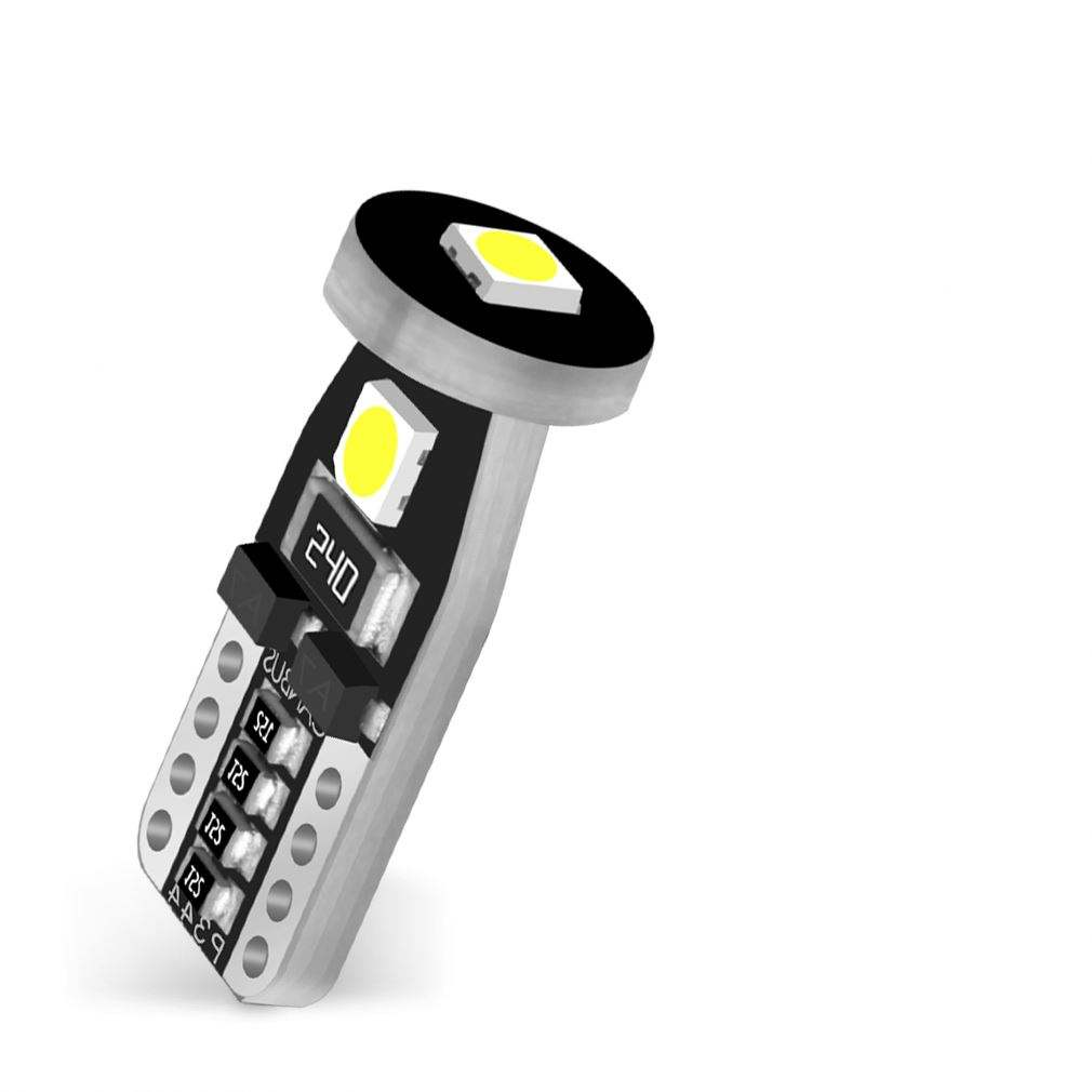 <span class=keywords><strong>T10</strong></span> Socket <span class=keywords><strong>W5W</strong></span> Led 194 Bulbs 168 Canbus Car lizenz platte licht 12 SMD 3030 Chip Error Free White Auto Interior Dome Lamp