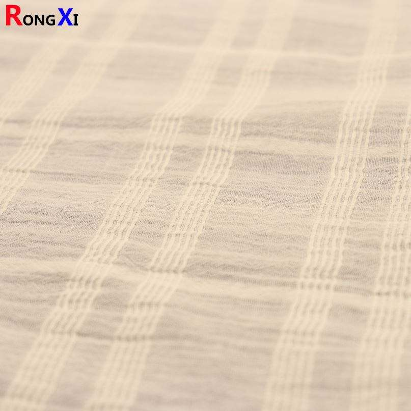 RXF1789 New Design Mercerised Cotton Fabric For Wholesales