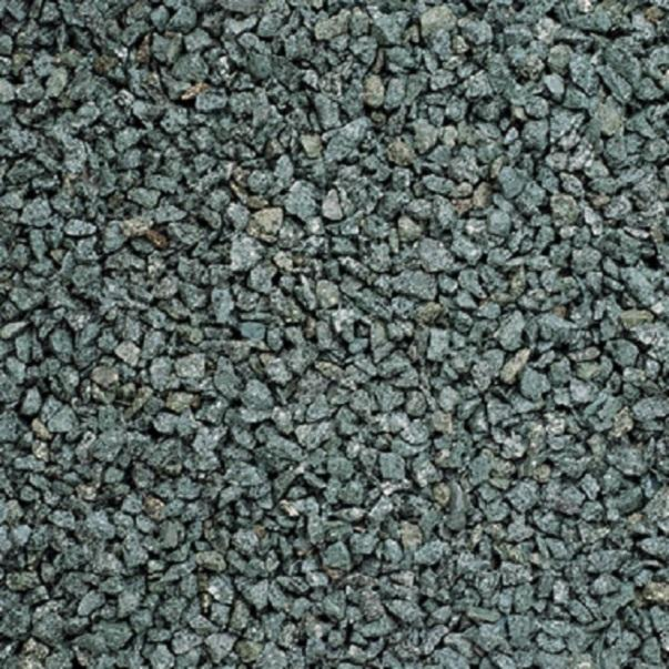 Stone Gravel Stone Chips For Construction Green Color - Gravel Crushed