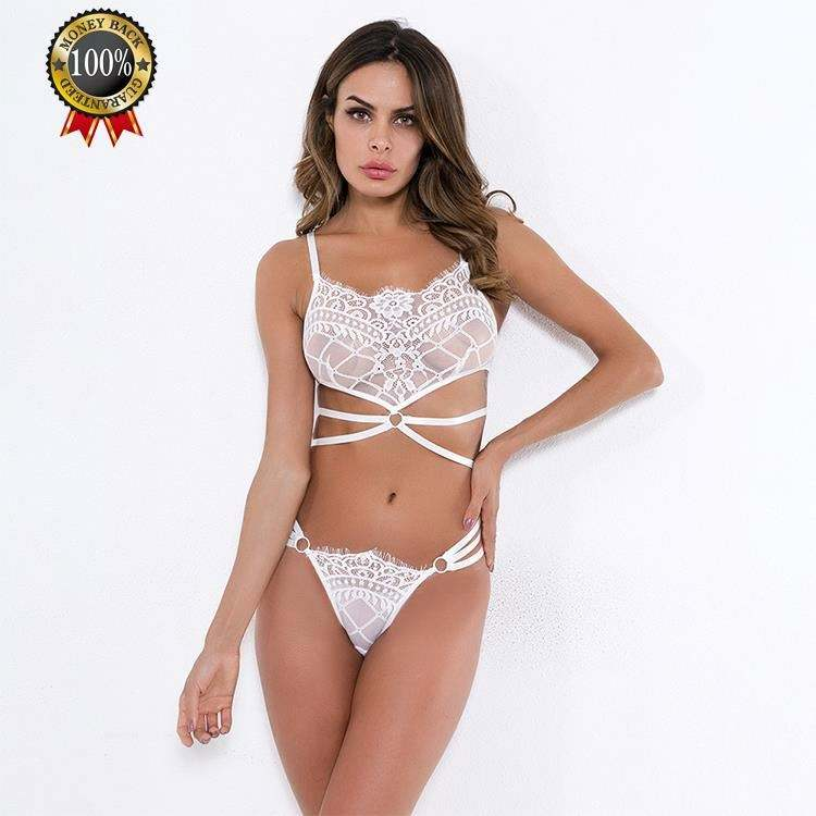 Top Design ensemble de lingerie femme lingerie ensemble lingerie corps shaper