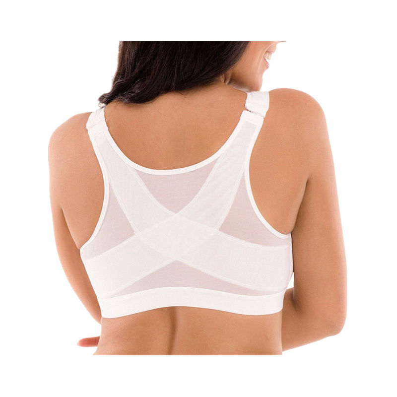 New Design Bust Lifter Posture Corrector Bra Slim Body Bra