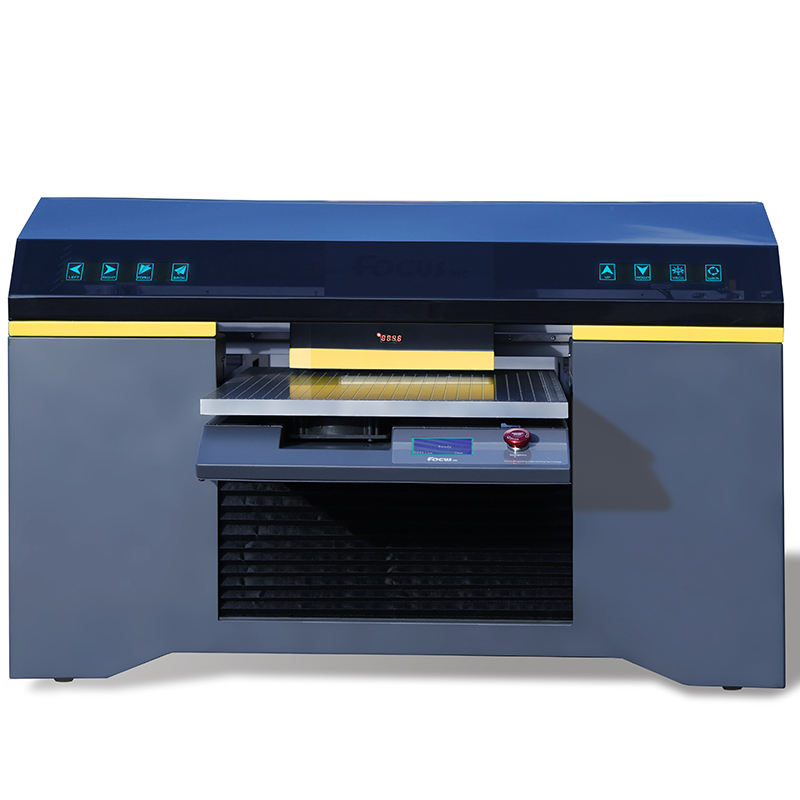 Chinese fabriek draagbare fles <span class=keywords><strong>printer</strong></span> plastic cilinder <span class=keywords><strong>zeefdruk</strong></span> machine