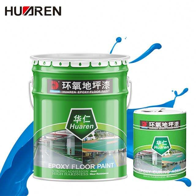 Coating Garage Best Industrial Basement Grey Floors And Coatings Shop The Polymer Concrete Manufacturers Epoxy Floor Paint