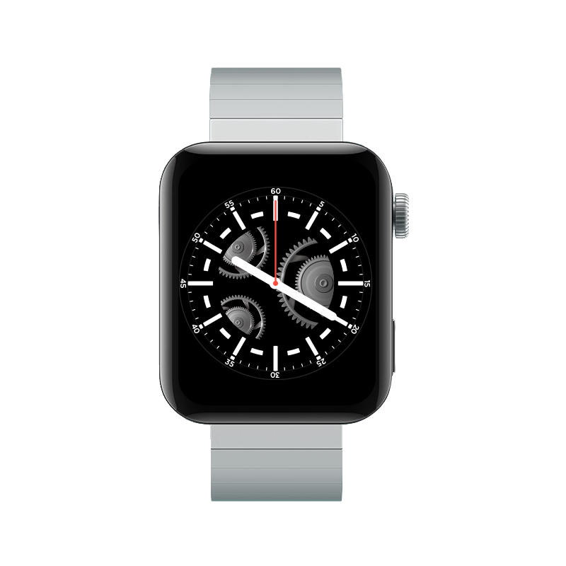 Nhà Máy Outlet <span class=keywords><strong>M6</strong></span> Smartwatch Cho <span class=keywords><strong>Android</strong></span> Và Ios Thể Thao Tôi Loạt Đồng Hồ 4 5 Cho <span class=keywords><strong>Android</strong></span> IOS <span class=keywords><strong>M6</strong></span> Thể Thao Thông Minh vòng Đeo Tay