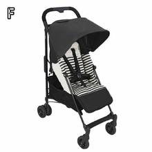Nice quality with carry cot baby pram japan baby strollers twin kids 2020 china manufacturer luxury