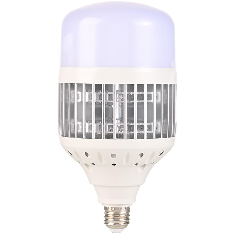 Factory New Supply High Power Led Flood Light Bulb E27 B22 Led Light Bulbs 50W 75W 100W 150W 200W