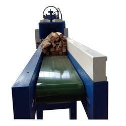 new design wood crusher with different capacity selling in middle east
