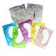 Manufacture Lint Free Under Eye Gel Patch For Eyelash Extensions Mask Pad Eyepad