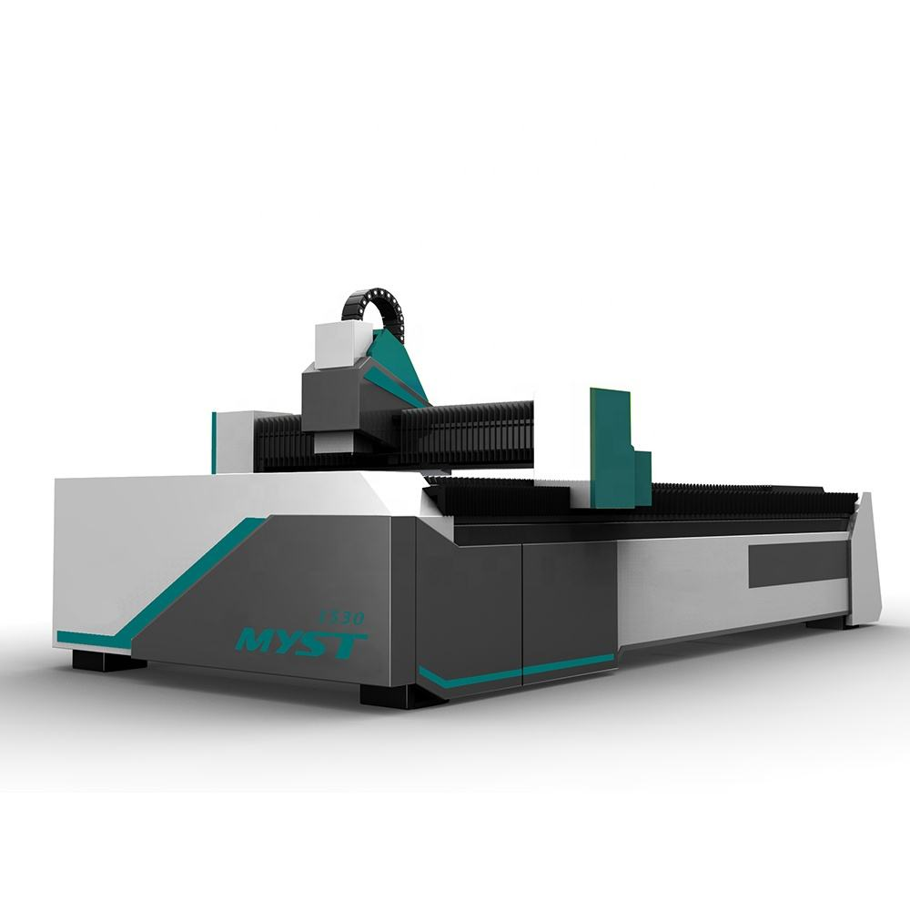 7% discount 10mm 12mm 20mm metal plate cnc fiber optic laser cutting machine price with IPG RAYCUS fiber source