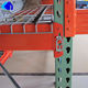 Rivet Shelf Pallet Rack