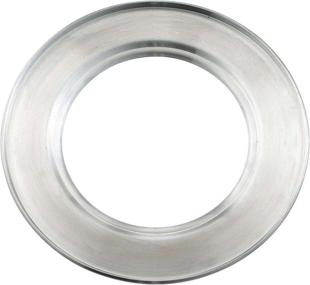 Steamer Ring Adapter, fits 8 to 13 inches Steamers