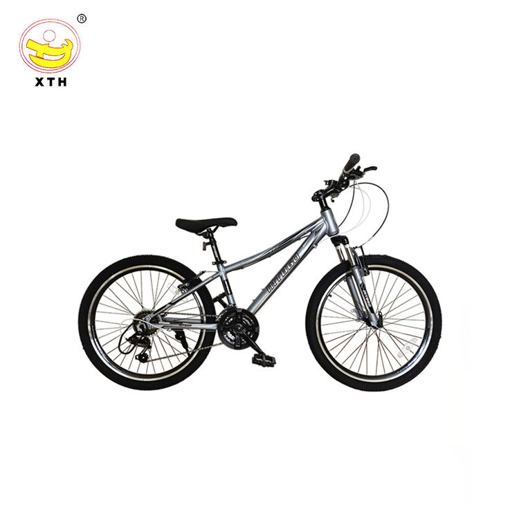 Mais popular china mountain bike luz/alta qualidade china montanhas oem/novo modelo china cor de mountain bike pneus