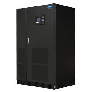Quality three phase online UPS 10K 20K 30K 40K 50K
