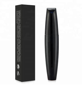 private label vegan semi permanent oem growing lashes organic 3d mascara