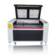 1390 laser cutting machine / co2 laser cutter for wood acrylic paper fabric /laser cutter 1390