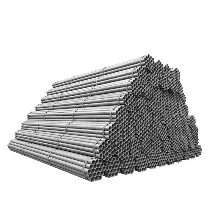 10 milímetros resistência à oxidação preto recoze oxigênio lancing pipe/tubo soldado de aço preto leve made in China