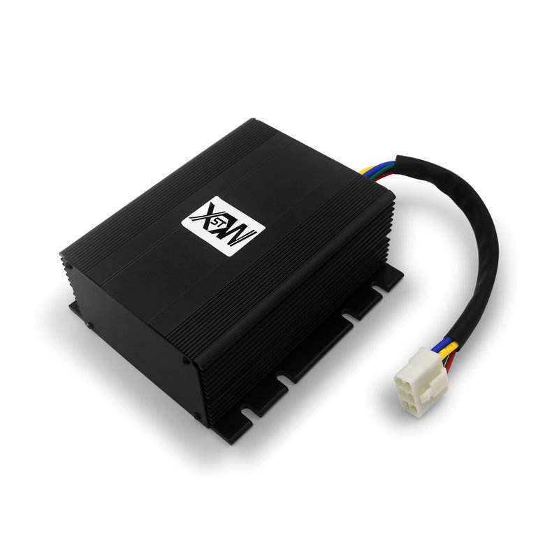isolated switching power supply 48v 60v 72v 90v to dc dc converter 12v 25a 300w power supply
