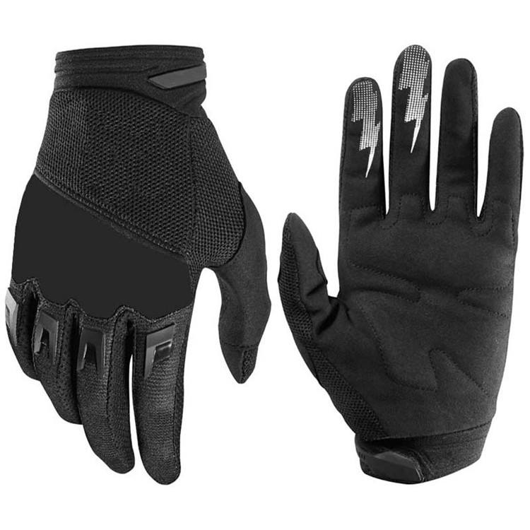 Outdoor Sport Cross-country Non-slip Racing Cycling Gloves