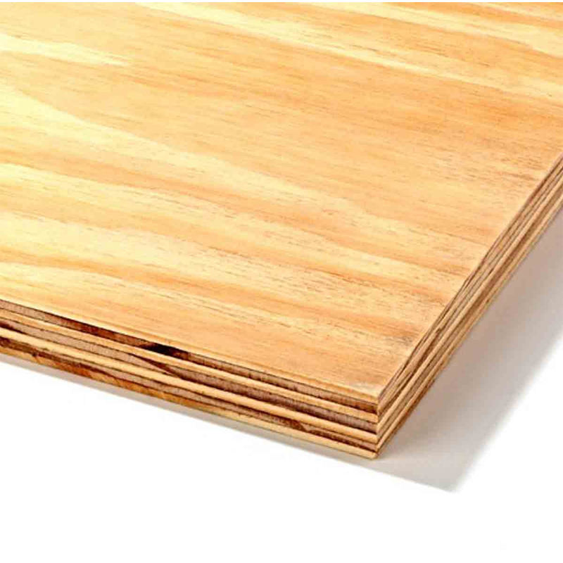 Hot Sale Birch Plastic Plywood, Cheap Cost Birch plywood film faced/