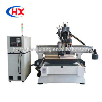 4 axis woodworking cnc router engraver machine for woodworking