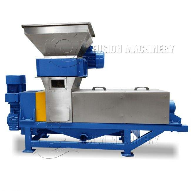 350ml juice filling line blueberry pulper machine collapsible tube filling machine