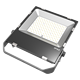 High bright ip65 aluminum acrylic outdoor waterproof 100w led floodlight