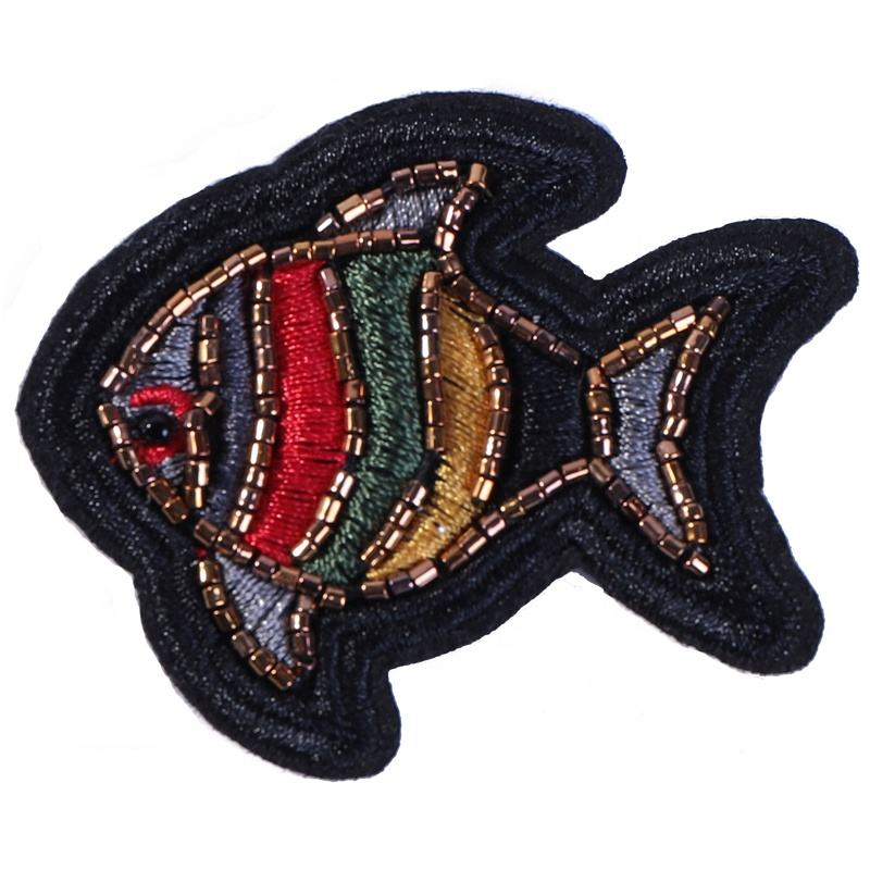 Custom Cheap Embroidery Patch Embroidery Quilt Patches Embroidery Design