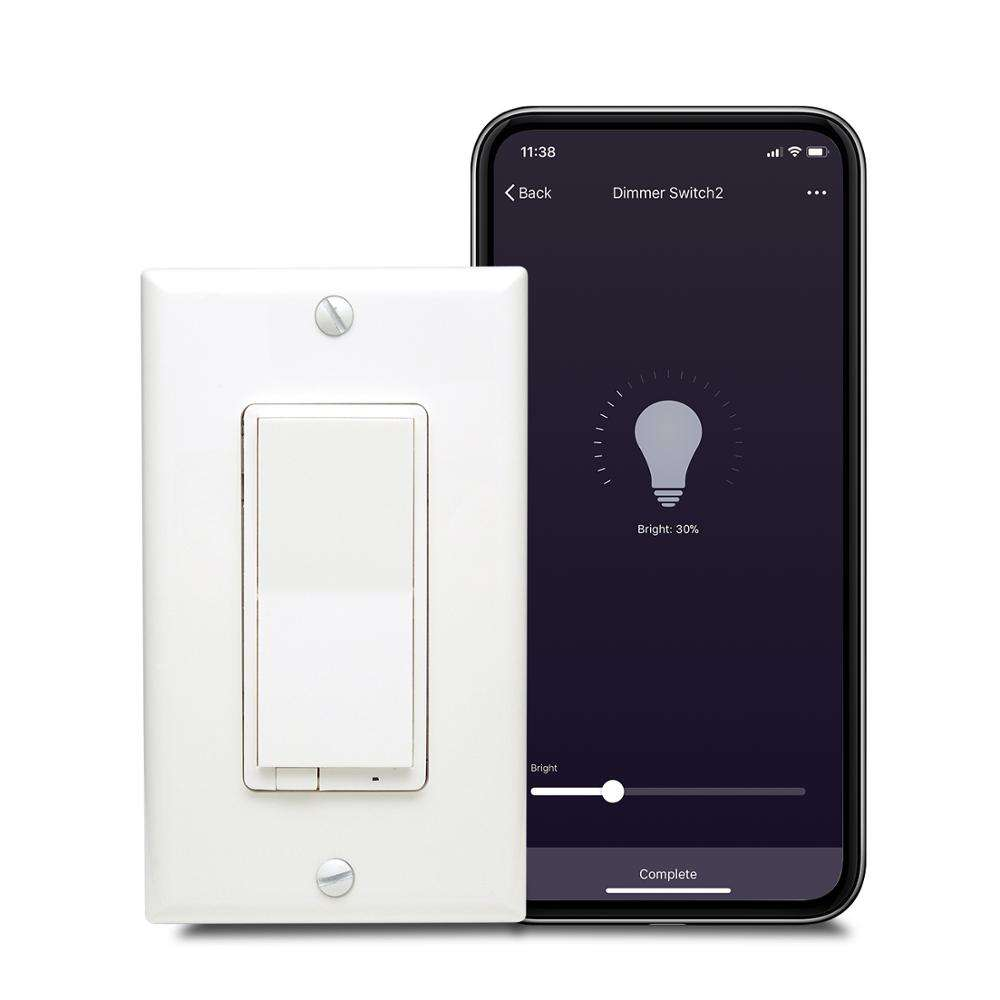 Pabrik Berkualitas Tinggi Wifi Smart <span class=keywords><strong>Dinding</strong></span> <span class=keywords><strong>Switch</strong></span> 1 Gang 3 WAY Saklar Lampu <span class=keywords><strong>Putih</strong></span> Smart Home <span class=keywords><strong>Dimmer</strong></span> <span class=keywords><strong>Switch</strong></span>