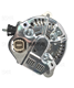 BESMIR 101211-9990 31100-PAA-A01 12V/80A CAR Auto Alternator