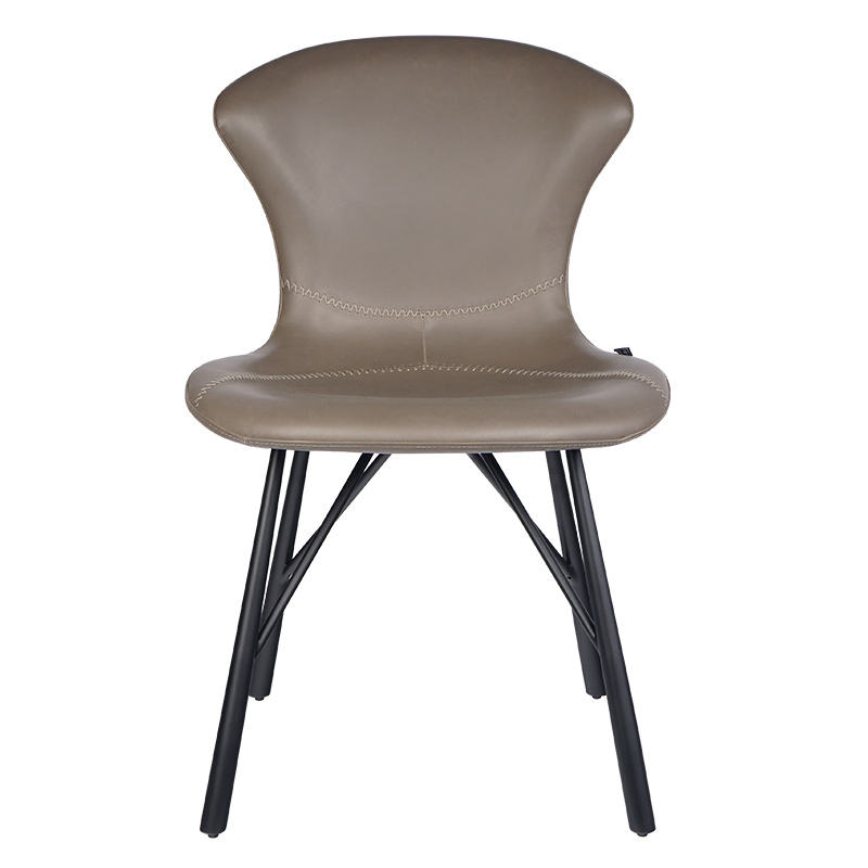 Accento <span class=keywords><strong>sedia</strong></span> soggiorno sedie in pelle tavolo manger avec chaises
