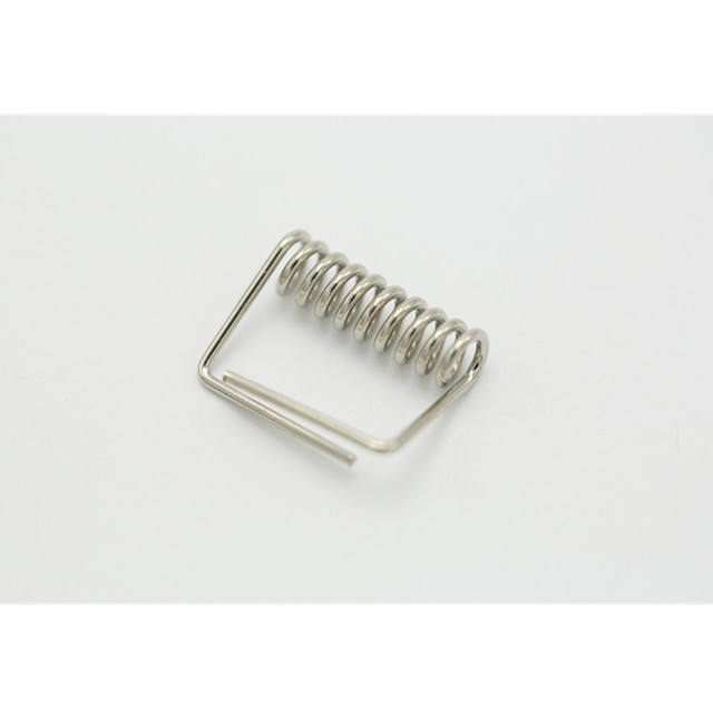 Clothes pin torsion spring,clothes peg spring