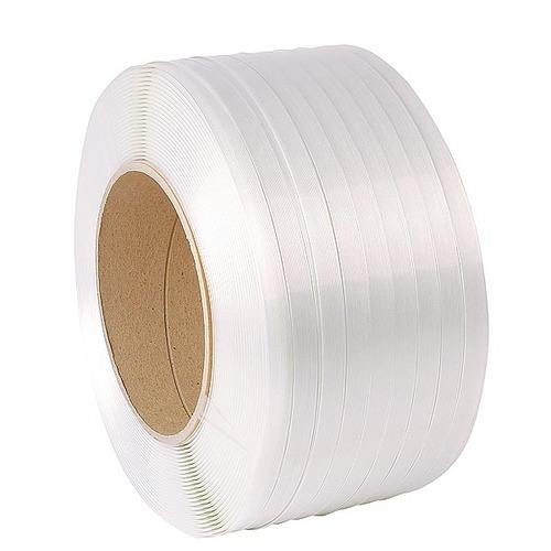 25 Mm Polyester Composiet Strapping