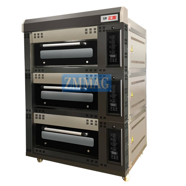 gas oven bakery for sale tandoor