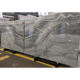 Bruce Grey Marble,Bookmatch China marble slab,Hot sale professional lower price turkish grey marble price