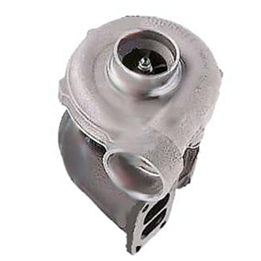 TB4122 turbocharger 466214-5024S 466214-0024 466214-24 A0040964099 turbo charger for Mercedes Benz Truck OM402LA diesel engine