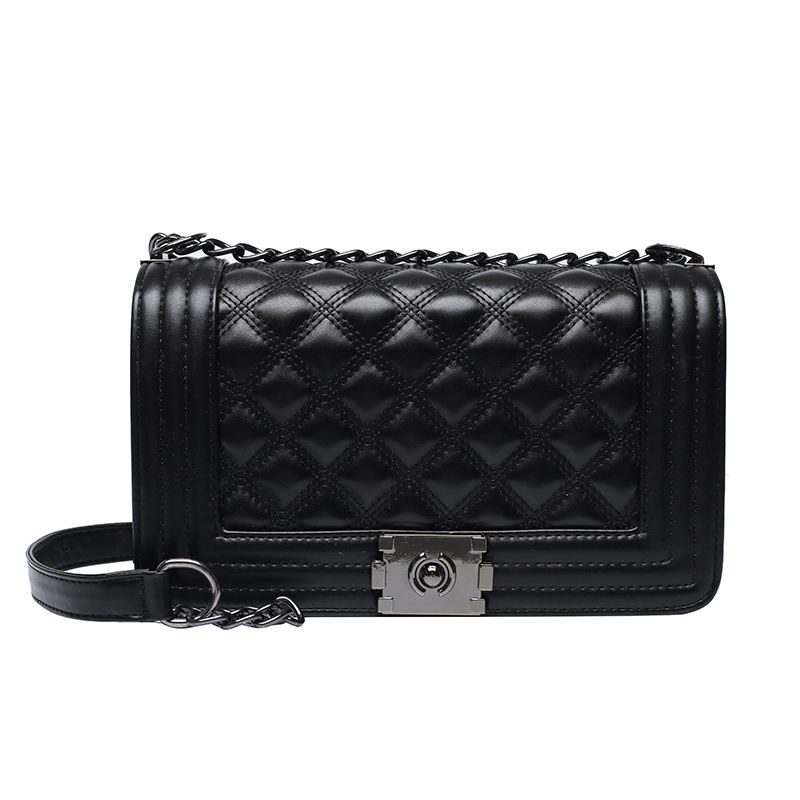 2020 luxury handbags women famous brands handbags designer crossbody bags women