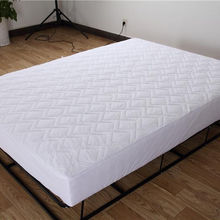 China supplier high quality cheap matress/bed cover/bed mattress