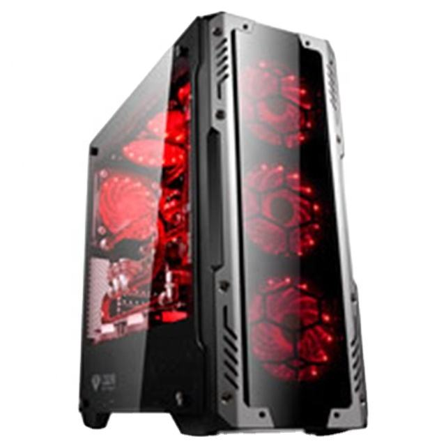 Best selling OEM ODM Gaming desktop computer wholesale lower price high Quality 24