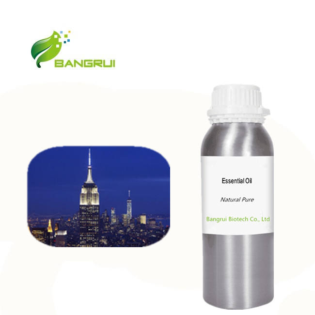 Bangrui Air Freshener Fragrance Oils Four Season Hotel Essential Oils For Soap Hotel Home