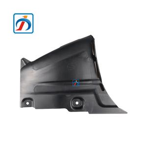 Protector para guardabarros delantero y trasero Prado Durable Splash Shield para Land Cruiser