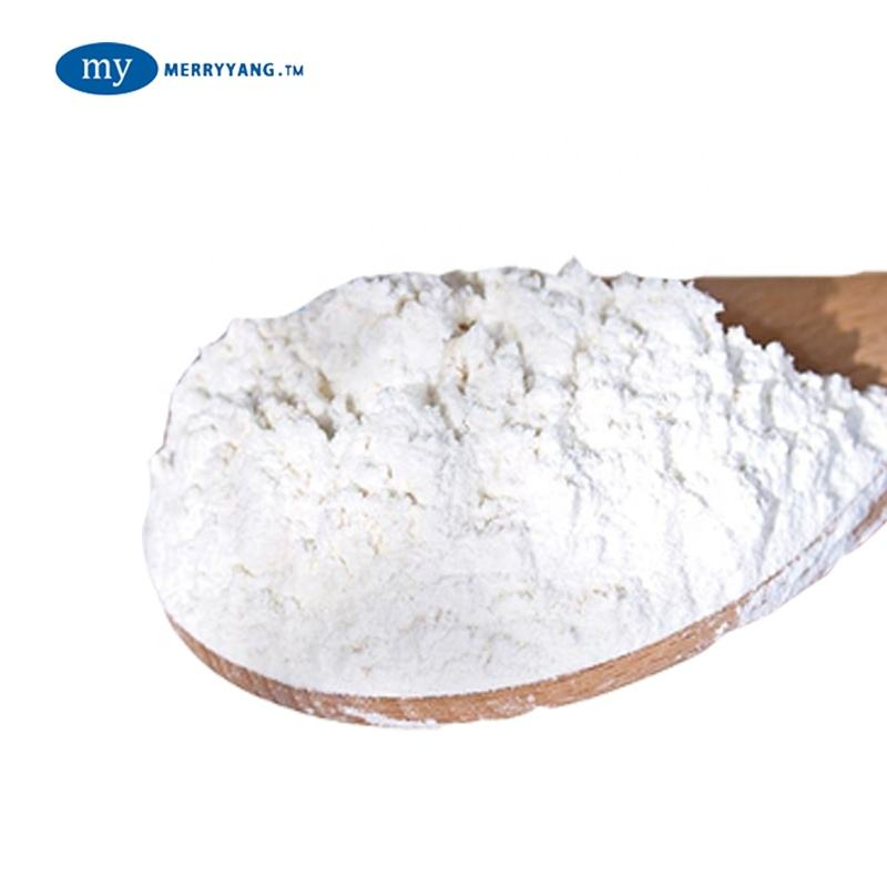 Thickeners Food Grade Powder CMC Sodium Carboxymethyl Cellulose