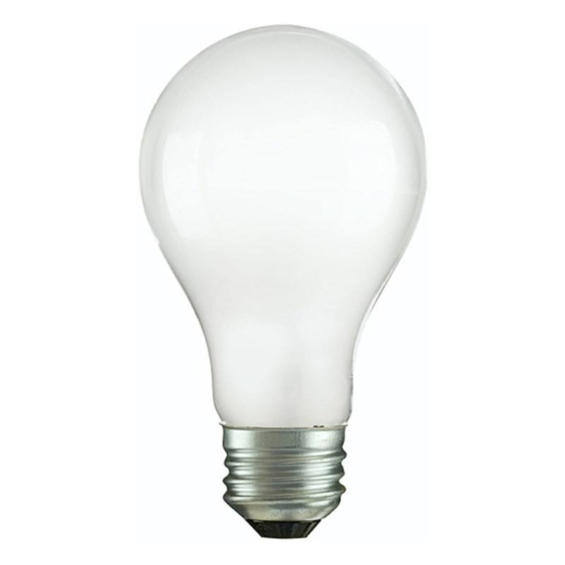 Hot Sales A55 40W 60W 75W 100W 220V 230V 110V E27 B22 Clear frosted Glas A60 <span class=keywords><strong>Gloeilampen</strong></span>, INC-A Lamp