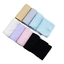 popular  sell summer sun protective Quick Dry Sublimation Compression Ice Silk Arm Sleeves for unisex